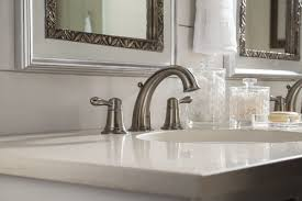 Grohe Bathroom Faucets Parts Faucetcom 20423000 In Starlight Chrome By Grohe