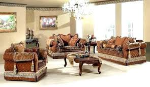 indian living room furniture. Indian Living Room Furniture Traditional Chic Sofa Sets Ideas Creative Of Classic