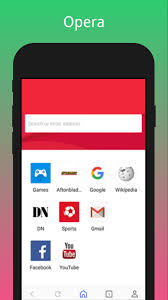 Seamlessly connect your opera browser across devices. Guide For Opera Browser Vpn For Android Apk Download