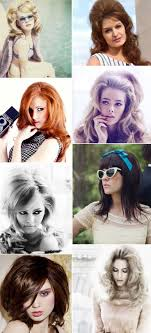 Sixties Hair Style 62 best images about hairstyle 60s hair updo and 8666 by wearticles.com