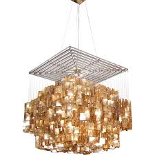 modern gold chandelier modern gold chandelier fixtures font chandelier font lighting font golden glass modern gold