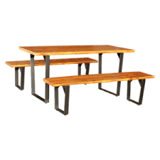 outdoor dining table png. dining furniture singapore outdoor table png
