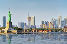 Us Expats Need To File New York State Taxes Myexpattaxes