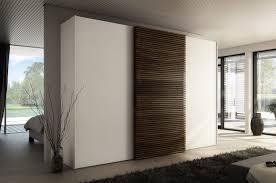 bedroom wardrobe design catalogue ideas wardrobe shutters within sliding door wardrobe designs catalogue