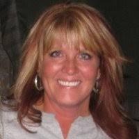 Charlene Dorsey - Associate Project Manager - Crown Castle | LinkedIn