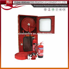 American Fire Hose And Cabinet Fire Hydrant Cabinet Fire Hydrant Cabinet Suppliers And