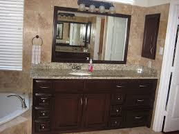 Dallas Bathroom Remodel Unique Decorating Design