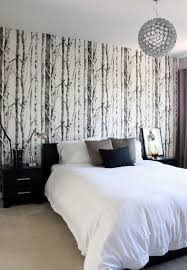 17 bedroom wallpaper ideas styles patterns and colors decorating wallpaper ideas