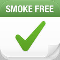 Best Quit Smoking App Best Apps For Quitting Smoking