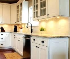 cleaning kitchen cabinet doors. Perfect Kitchen Laminate Kitchen Cabinet Doors How To Clean Cleaning  Cupboard Refacing With Cleaning Kitchen Cabinet Doors P