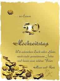 Glückwünsche Zur Goldenen Hochzeit Spruch 30 Wünsche Und Sprüche