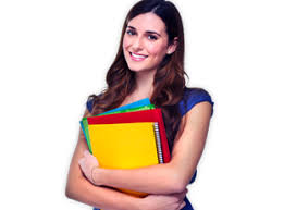 academic essay writing service buy academic essays term or  academic essay writing service