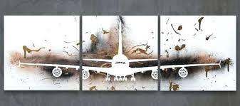 metal airplane wall art star wars metal wall art inspirational luxury metal airplane wall art with on aeroplane metal wall art with metal airplane wall art amackenzie fo