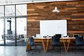 concept office interiors. Here At LPS Office Interiors, We Get A Lot Of Questions About Trends In Design. One Calls Frequently Is The Open Plan Design Concept. Concept Interiors E