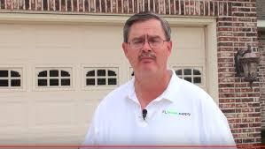 mvp garage door openerFL Home Supply  Programming Your MVP Garage Door Remote  FL Home