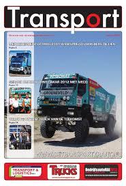 Volvo monster trucks geschiedenis tekening voertuigen scania p & g series addons for rjl scania by sogard3 v1.5. Transportkrant Januari2012 By Twente Journaal Issuu