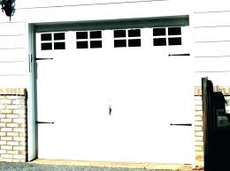 home depot door window insert e doors window inserts home depot door windows replacement s garage