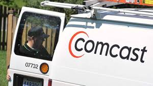 Daniel Aaron - the head behind the Comcast cable empire - Personal Financial