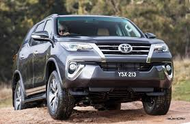 2018 renault suv. contemporary renault 2016 toyota fortuner global suv  with 2018 renault suv