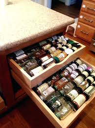 pull out kitchen shelves drop down kitchen shelf where to pull out shelves blind corner
