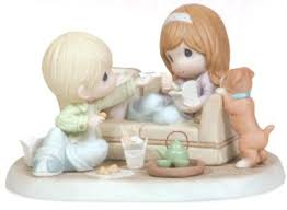 Small Picture The 15 best images about Precious Moments Love FIgurines on