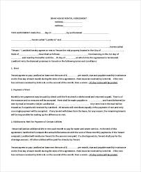 Permalink to Room Agreement Format : Lease Purchase Contract Wikipedia – This room rental agreement is being made between lauren durham (homeowner) and james flood bedroom assignment: