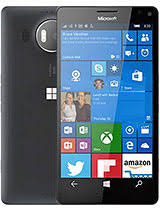 microsoft lumia 950. microsoft lumia 950 xl l
