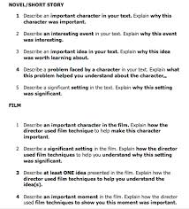 steps to writing revising essays revision is much more than proofreading though in the final editing stage it use this new outline to cut and paste the sentences into a revised version of