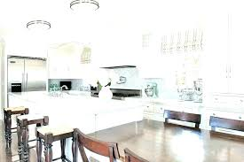 ceiling light no wiring overhead light fixtures overhead lighting fixtures marvelous low ceiling lighting kitchen overhead