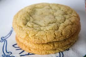 chewy sugar cookie recipe. Beautiful Sugar Chewycrunchybakerystylesugarcookies8 On Chewy Sugar Cookie Recipe