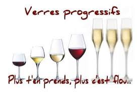 Rassemblement 2018 Champagne Bla  bla ..... Images?q=tbn:ANd9GcSsiRdLEtTelivB-usMdxKrv1QlsllvMZvnfjpqyMKVQGJ1F0TorQ
