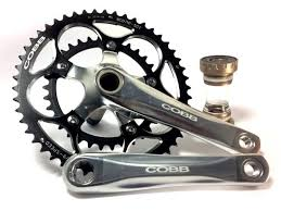 Crank Length And Gearing Slowtwitch Com