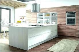 slab cabinets white slab cabinet doors slab front kitchen cabinets full size of slab kitchen cabinets slab cabinets