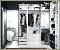 ikea closet planner closet design ikea pax wardrobe planner for ipad ikea closet planner closet design