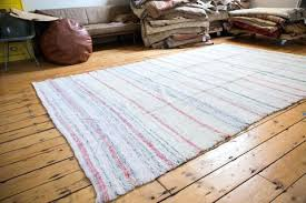 cotton rag rugs vintage rag rug carpet old new house cotton rag rugs target cotton rag cotton rag rugs