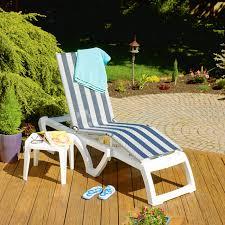 pool furniture grosfillex