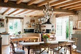 Photos French Country Kitchen Decor Designs Awesome Style Your Home With French Country Decor