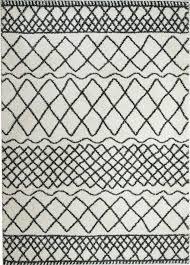 black and white tribal rug black white tribal area rug black white tribal rug