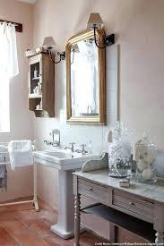 shabby chic bathroom bathroom. Creative Shabby Chic Medicine Cabinet Mirrored Bathroom Medium Size Of Bathrooms