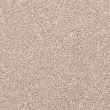 The 25 best Frieze carpet ideas on Pinterest
