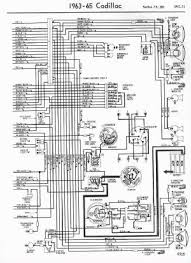 1955 plymouth wiring diagram 1955 wiring diagrams online 1951 plymouth wiring diagram 1951 wiring diagrams online