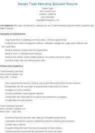Banquet Captain Resume Sample Best of Banquet Captain Resume Sample Server Resumes Shalomhouseus