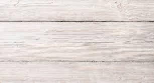 Awesome White Wood Planks Texture Wooden Table Background Stock