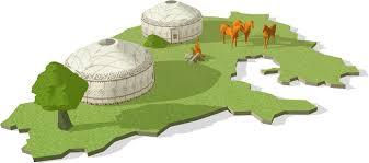 О Республике История Башкортостан прошел длительный и сложный путь исторического развития Башкиры представляют собой один из древних народов Евразии сформировавшийся