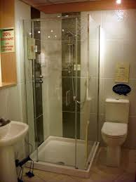 magnificent tile corner shower for bathroom decoration design astounding ideas for bathroom decoration using corner
