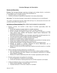 How To Make Resume For Event Management Socalbrowncoats