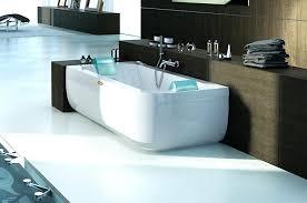 best freestanding whirlpool bathtubs jetted bathtub bath kohler two