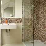 Unusual Bathroom Tiles Uk Tileflair Tiles Uk Kitchen Bathroom E