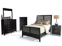 cool bedroom furniture. Unique Bedroom Sets Bobs Furniture Regarding Set Cool Comforter A
