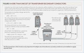 480v to 120v control transformer wiring diagram stolac org 480v to 240v transformer wiring diagram 480v to 120v transformer wiring diagram to her with sizing
